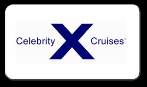 CelebrityButton[1]