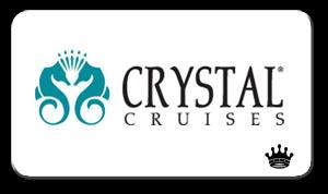 CrystalButton[1]