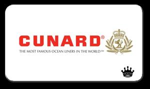 CunardButton[1]