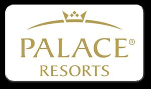 PalaceButton[1]