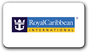 RoyalCaribbeanButton[1]