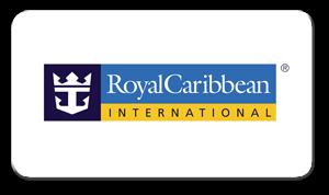 RoyalCaribbeanButton[1]