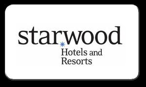 StarwoodButton[1]