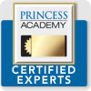 princesscertification[1]