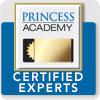 princesscertification[1]