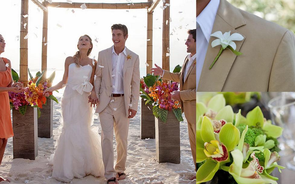 weddings2[1]